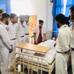 Top nursing college in Punjab