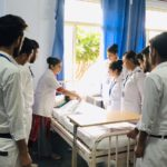 M.sc nursing college in Punjab