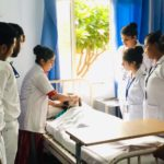 Top nursing college in Mohali