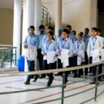 Top 10 Nursing Colleges In Mohali