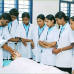 BSC Nursing College In Chandigarh