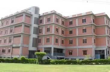 Mahatma Jyoti Rao Phoole University (MJRPU), Jaipur