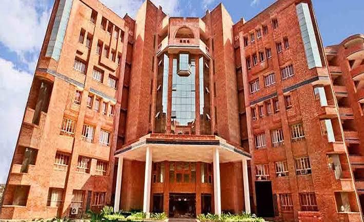 Sharda University (SU), Greater Noida, Uttar Pradesh
