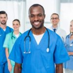 BSC Nursing Scope In India