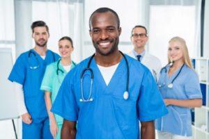 BSC Nursing Scope in India