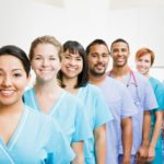 GNM Nursing Scope In Canada