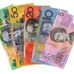 BSC Nursing Salary In Australia
