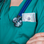 B.Sc Nursing Salary In USA