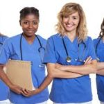 B.sc Post Basic Nursing Scope In UK