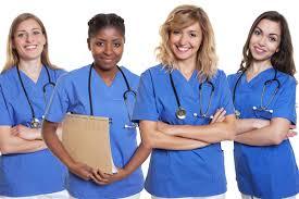 B.sc Post Basic Nursing Scope In UK