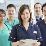 BSC Post Basic Nursing Scope In Australia