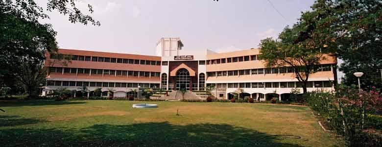 Armed force medical college (AFMC)