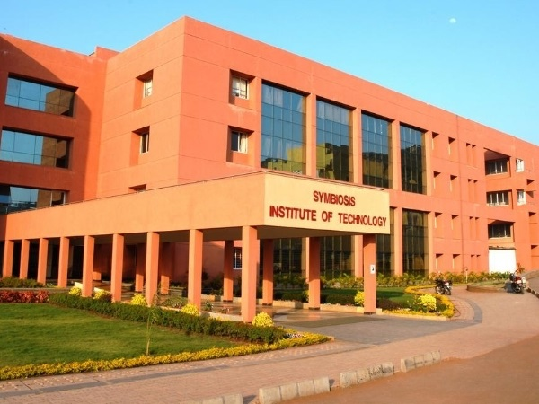 Top AICTE Approved Nursing Colleges In India