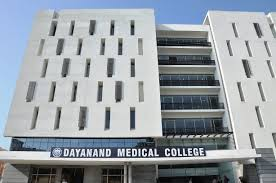 Top Nursing Colleges Under BFUHS In India