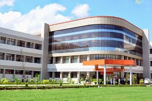 Top Nursing Colleges Under INC In Punjab