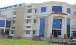 Top Nursing Colleges Under INC In Punjab